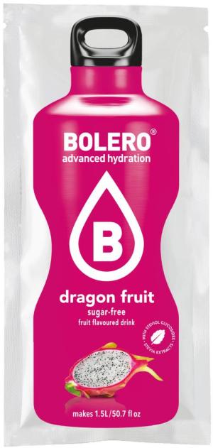 bebida-bolero-fruta-del-dragón