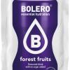 bebida-bolero-frutas-del-bosque