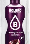 Bebida Bolero Granada