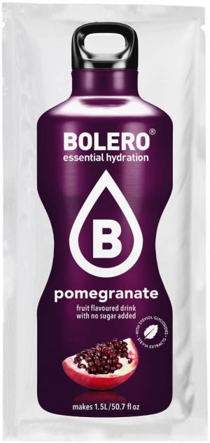 bebida-bolero-granada
