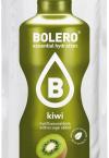 Bebida Bolero Kiwi