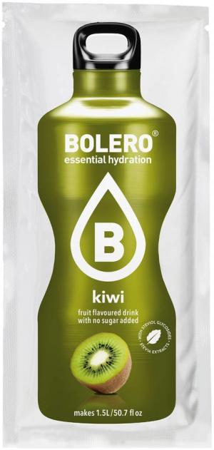 bebida-bolero-kiwi