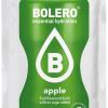 bebida-bolero-manzana