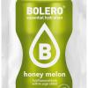 bebida-bolero-melón