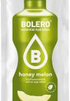 Bebida Bolero Melón