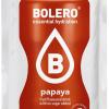 bebida-bolero-papaya