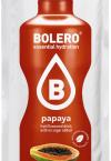 Bebida Bolero Papaya