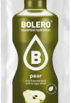 Bebida Bolero Pera