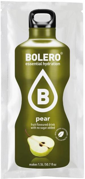 bebida-bolero-pera