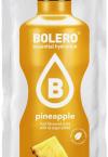 Bebida Bolero Piña