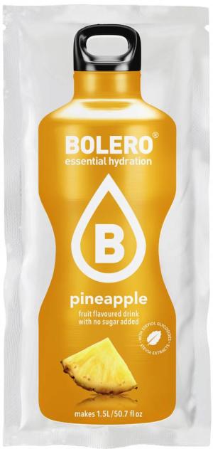 bebida-bolero-piña
