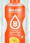 Bebida Bolero Pomelo