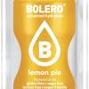 bebida-bolero-tarta-de-limón
