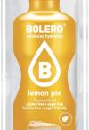 Bebida Bolero Tarta de Limón
