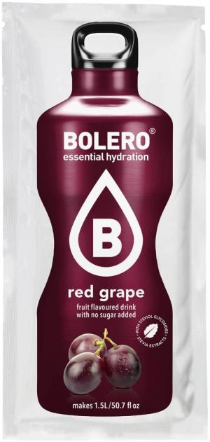 bebida-bolero-uva-roja
