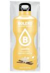 Bebida Bolero Vainilla