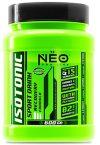 NEO ProLine Isotonic (600gr)