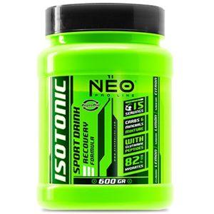 Neo proline isotonic 600 gr
