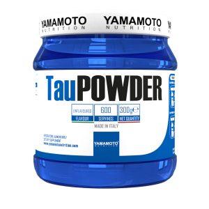 Taurina taupowder yamamoto