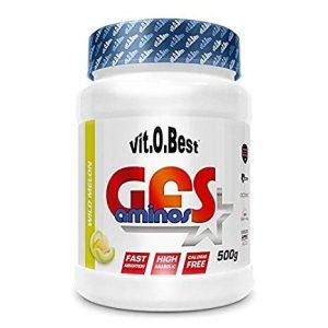 Aminoácidos efectos y beneficios aminoácidos efectos y beneficios 2 2