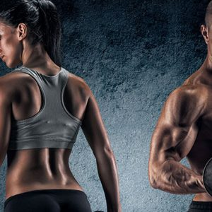 Nutrición y metabolismo de los minerales en el deporte