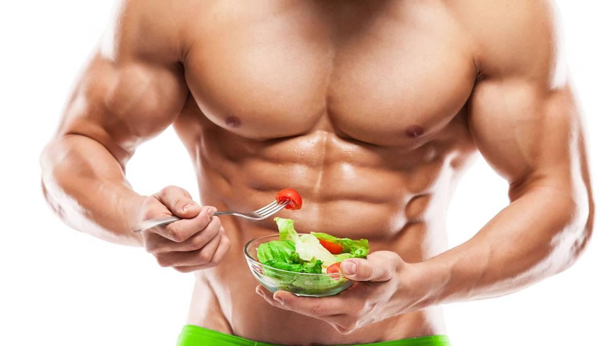 El estrés y la dieta para perder peso