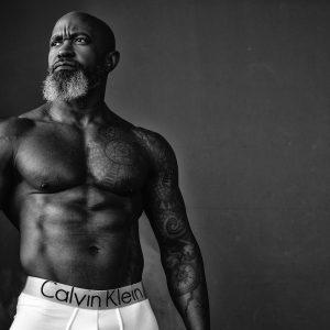 Nutrición deportiva en mayores de 50 años