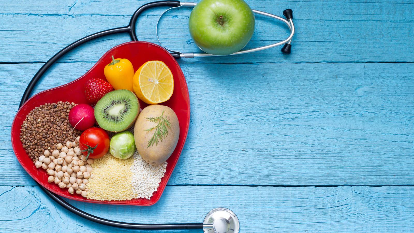 Triglicéridos las sustancias de grasa en la sangre