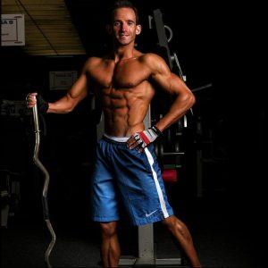 Ganar musculatura qué se debe hacer para conseguirlo