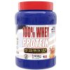 American suplement 100% whey protein
