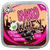 Nano Whey Go Food 200 gr
