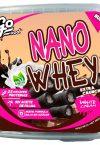 NANO WHEY 200 GR
