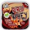 Piru whey go food