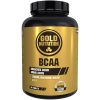 BCAA GoldNutrition 180 tabletas