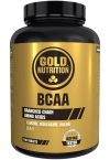 Aminoacidos BCAA GoldNutrition 180 tabletas
