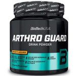 Arthro Guard Drink Powder BioTech USA 340 gr