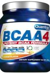 BCAA 4 QUAMTRAX 325 GR