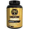 Creatine Powder Gold Nutrition