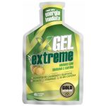 Gel Cafeina Guarana Extreme Gold Nutrition 40 gr
