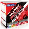 Multivitaminico training pack quamtrax