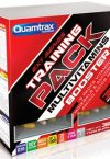 Multivitaminico Training Pack Quamtrax (30 packs)