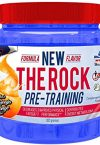Pre-entreno The Rock American Suplement 300 gr