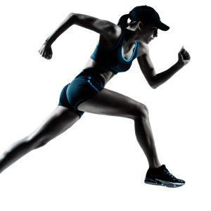 aumentar el rendimiento deportivo