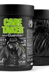 Post-Entreno CARETAKER 480 gr
