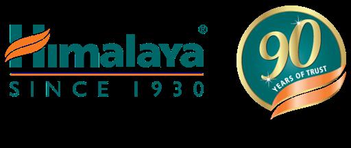 himalaya herbal image logo