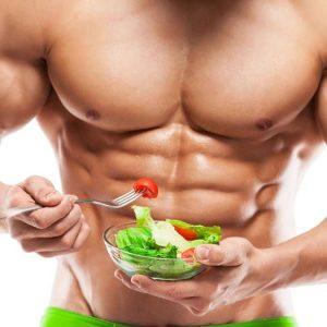 Incidencia hormonal en el control del hambre