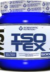 ISOTEX SCIENTIFFIC 500 gr