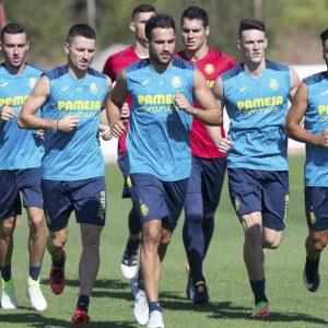 La preparación física en los deportes colectivos