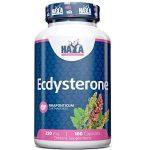 ECDYSTERONA HAYA LABS 250 mg 100 capsulas
