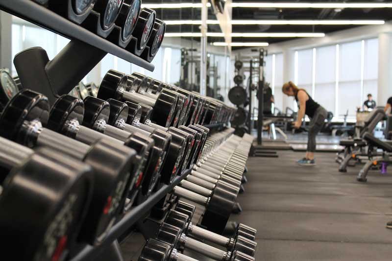 Las rutinas de entrenamiento mas eficaces
